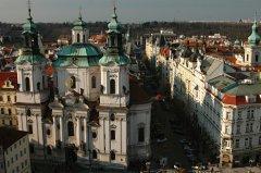 Praha2009_081.JPG