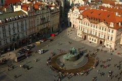 Praha2009_082.JPG
