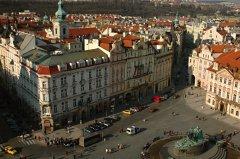 Praha2009_083.JPG