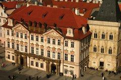 Praha2009_085.JPG