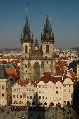 Praha2009_086.JPG