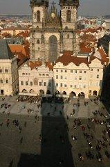 Praha2009_087.JPG