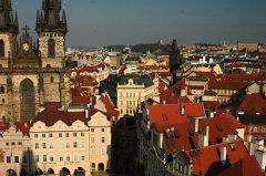 Praha2009_088.JPG