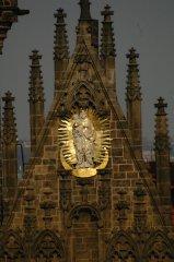 Praha2009_090.JPG