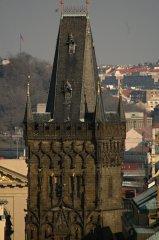 Praha2009_091.JPG