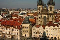 Praha2009_092.JPG