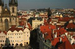 Praha2009_094.JPG