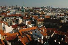 Praha2009_095.JPG