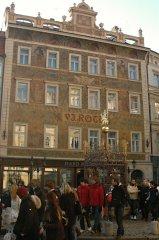 Praha2009_096.JPG