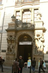 Praha2009_097.JPG