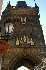 Praha2009_099.JPG