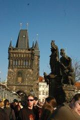 Praha2009_100.JPG