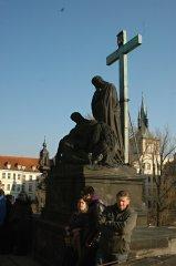 Praha2009_101.JPG