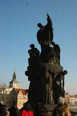 Praha2009_102.JPG