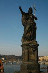 Praha2009_103.JPG