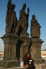 Praha2009_104.JPG