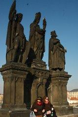 Praha2009_105.JPG
