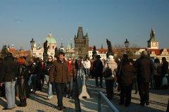 Praha2009_106.JPG