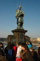 Praha2009_107.JPG
