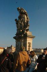 Praha2009_108.JPG