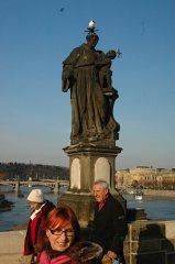 Praha2009_109.JPG