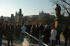 Praha2009_110.JPG