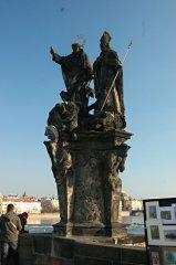 Praha2009_111.JPG
