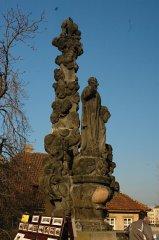 Praha2009_113.JPG