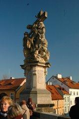 Praha2009_114.JPG