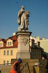 Praha2009_115.JPG