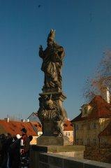 Praha2009_116.JPG