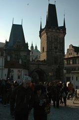 Praha2009_117.JPG