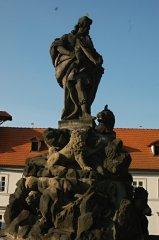 Praha2009_118.JPG