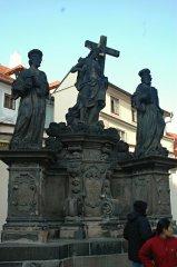 Praha2009_120.JPG