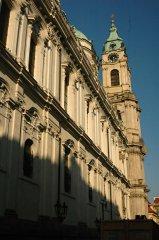 Praha2009_123.JPG