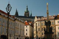Praha2009_124.JPG