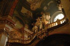 Praha2009_137.JPG