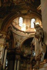Praha2009_143.JPG