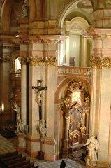 Praha2009_167.JPG
