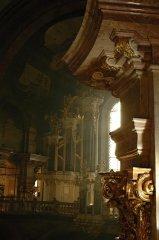 Praha2009_168.JPG