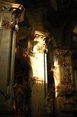 Praha2009_172.JPG