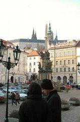 Praha2009_173.JPG