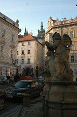 Praha2009_174.JPG