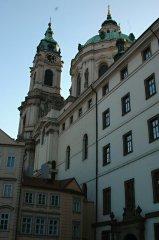 Praha2009_177.JPG