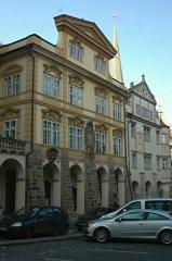 Praha2009_178.JPG