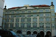 Praha2009_179.JPG