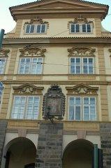 Praha2009_180.JPG