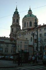 Praha2009_181.JPG