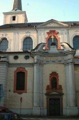 Praha2009_182.JPG