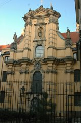 Praha2009_183.JPG